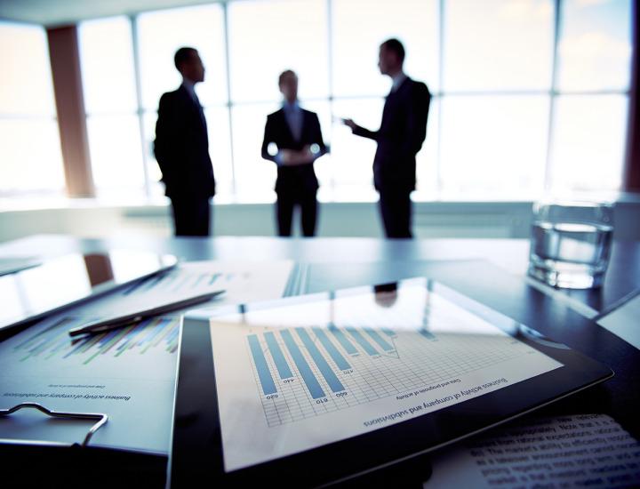 Primii paşi în dreptul fiscal şi financiar public