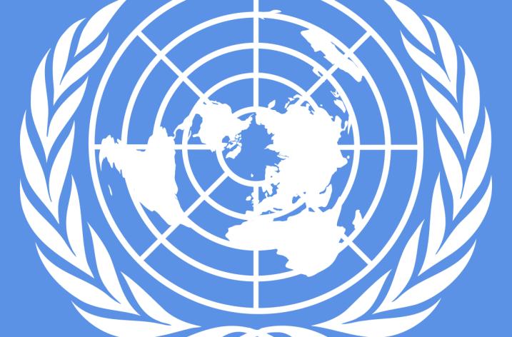 Forumul pentru drepturile omului, democraţie şi stat de drept