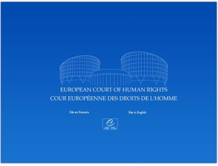 Cazul Morice contra Frantei – Hotărâre istorică privind libertatea de exprimare în presă a avocatului