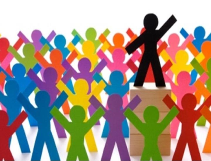 Noile modificări din sfera finantării partidelor politice si a campaniilor electorale
