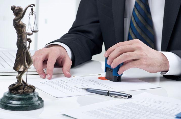 Contractul de achiziție publică – Reguli generale de negociere și încheiere (Partea I)