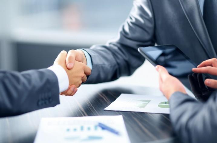 Contractul de achiziție publică – Reguli generale de negociere și încheiere (Partea a II-a)