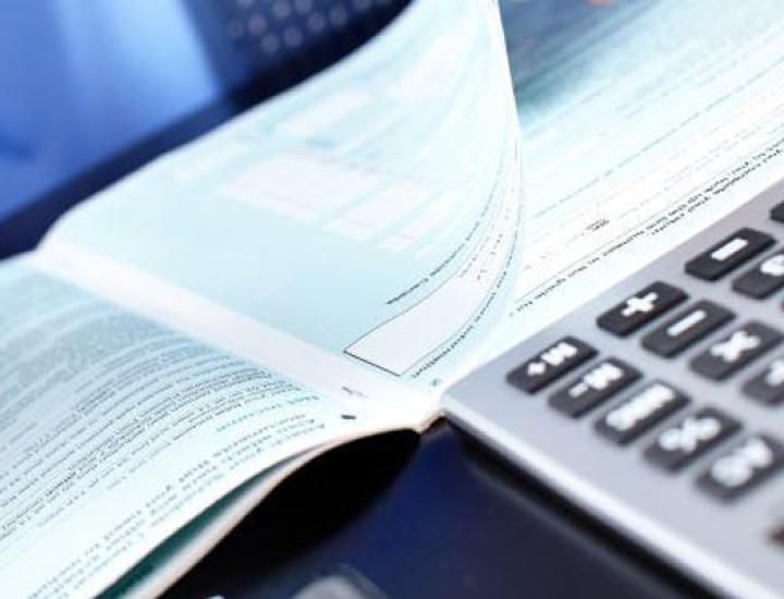 Beneficiarii procedurii insolvenței persoanelor fizice