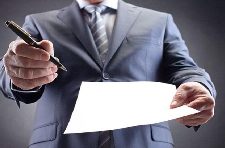 Contractul de achiziţie publică – Reguli generale de negociere şi încheiere (Partea a III-a)
