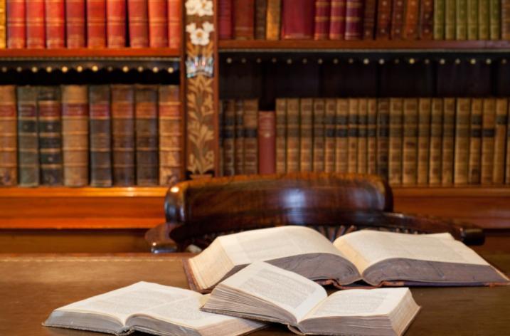 Renuntarea la aplicarea pedepsei – controversă terminologică