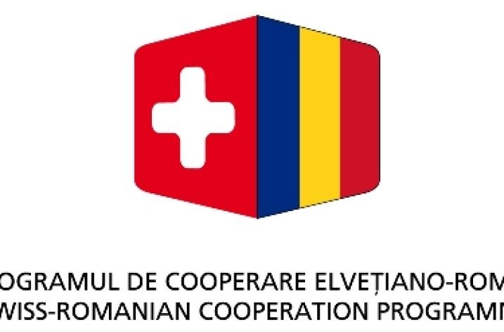 Cooperarea Elvețiano-Română