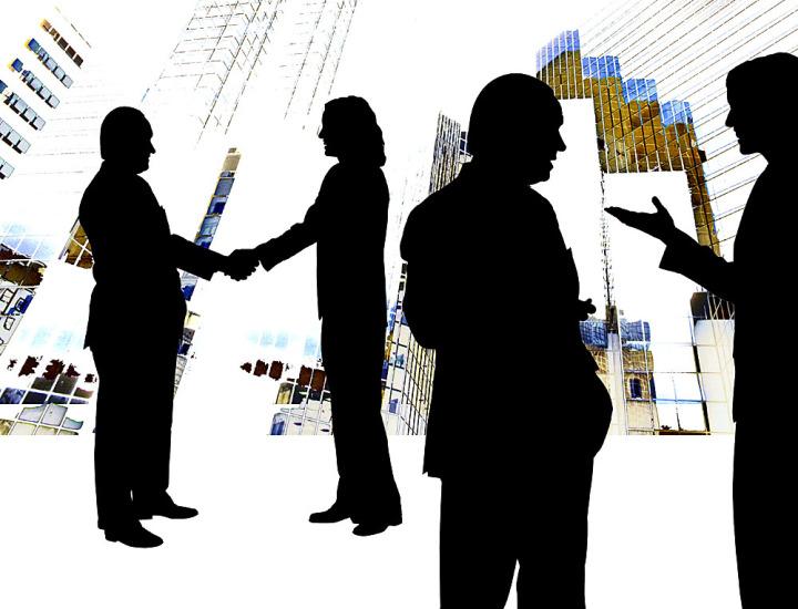 Aplicabilitatea reglementărilor din materia achiziţiilor publice beneficiarilor privaţi ai fondurilor publice