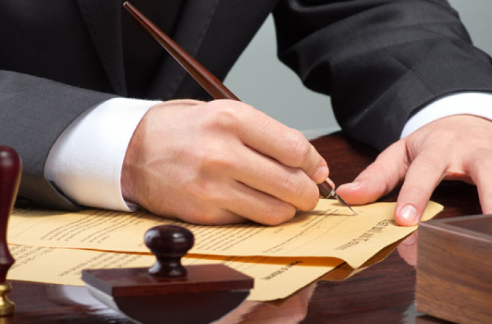 Clauza penală – Consideratii generale