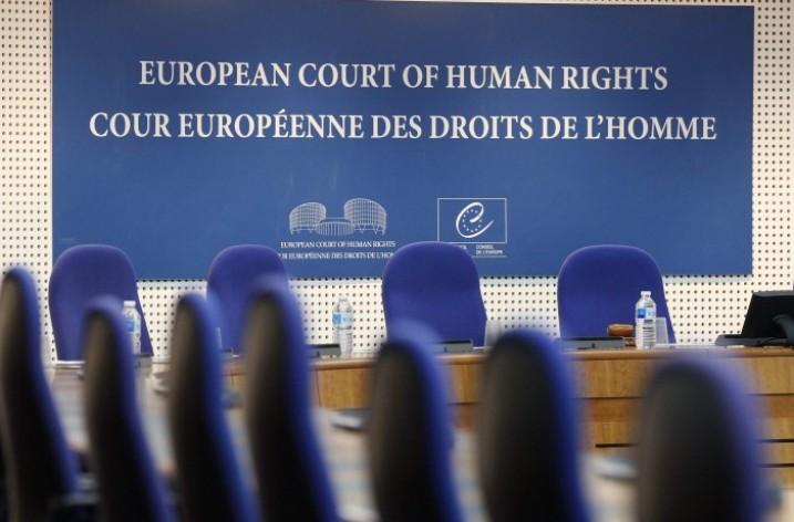 Libertatea de gândire, de conştiinţă şi de religie în jurisprudenţa CEDO (Partea a II-a)