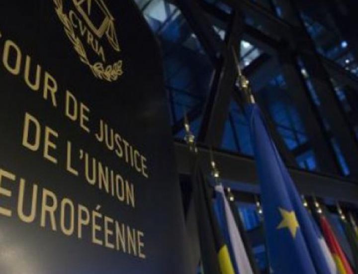 Hotărâri preliminare ale CJUE în domeniul achiziţiilor publice