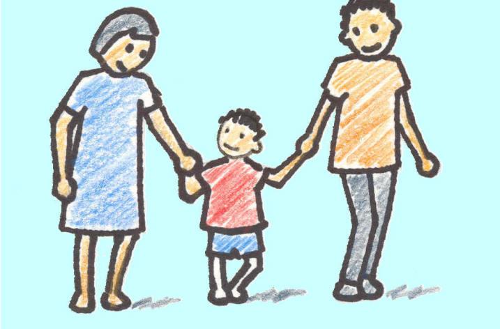Autoritatea părintească