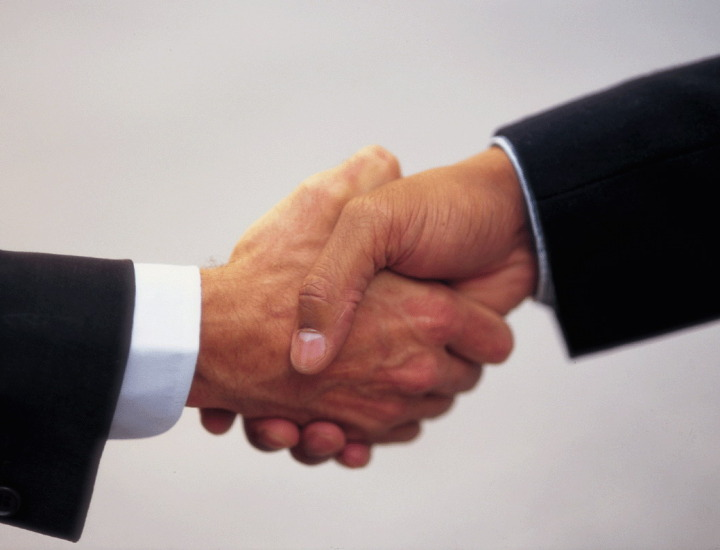 Modificarea contractului de achiziţie publică