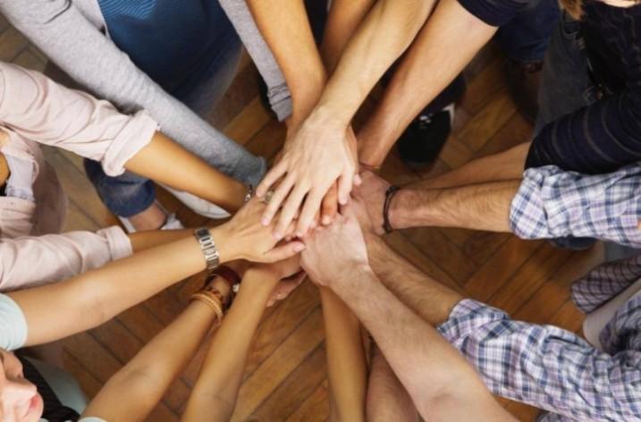 """""""Share Humanity"""" de Ziua Mondială pentru Asistenţă Umanitară"""