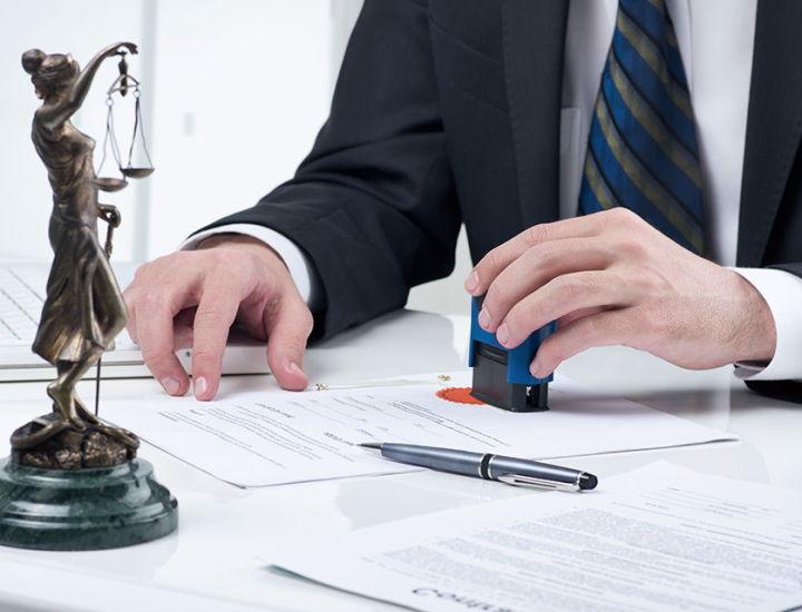Modalităţi de atribuire a contractului de achiziţie publică în reglementările Uniunii Europene şi naţionale