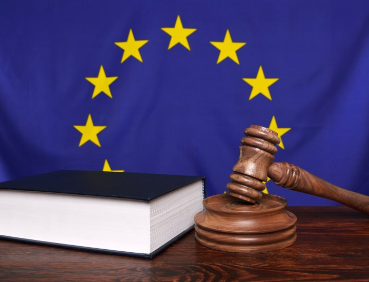 Efectele juridice ale noilor directive în materia achiziţiilor publice în dreptul naţional