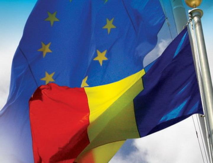 Relaţia dintre dreptul naţional şi dreptul UE în materie de achiziţii publice, concesiuni şi parteneriat public- privat