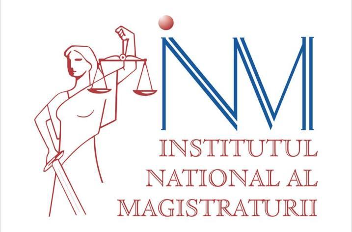 Organizarea concursului de admitere la Institutul Naţional al Magistraturii 2015