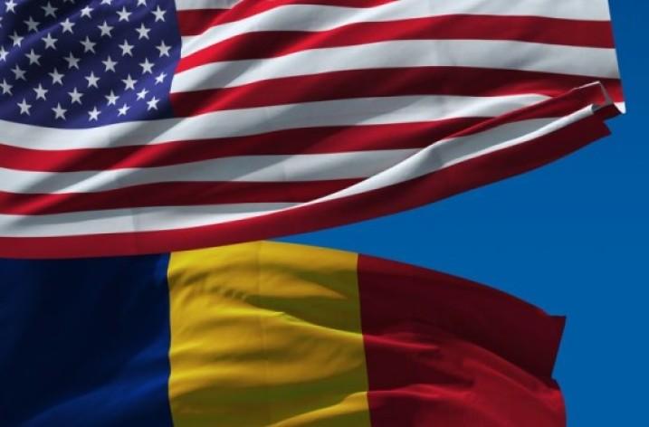 Aniversarea a 4 ani de la adoptarea documentelor Parteneriatului Strategic România – SUA