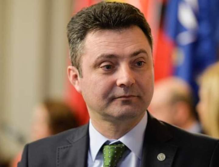 INTERVIU Procurorul General al României despre justiţie, valori si educaţie