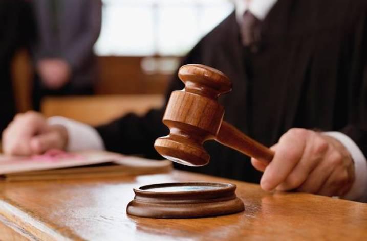 ICCJ. Recurs în interesul legii. Articolul 348 Noul Cod penal