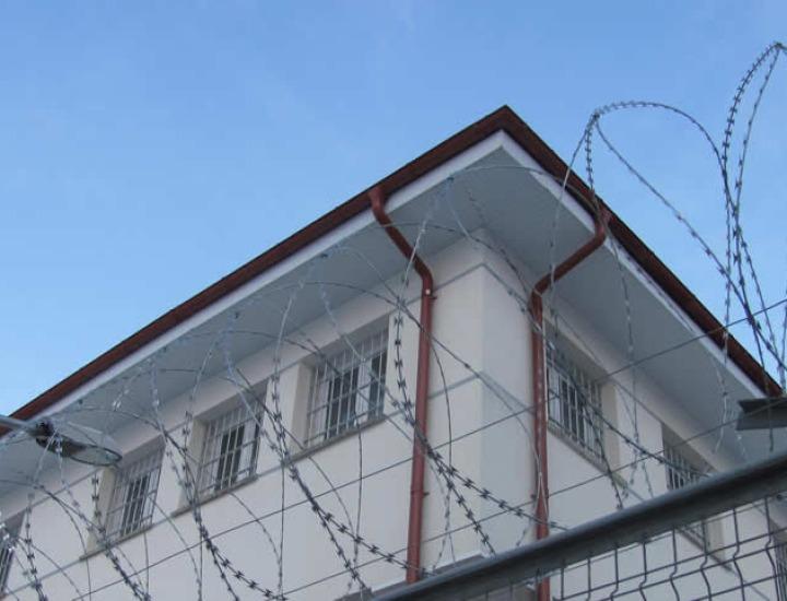 Impactul noului pachet normativ din domeniul penal asupra sistemului de executare a pedepselor in Romania
