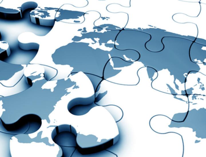Diplomația, o alternativă a viitorilor juriști