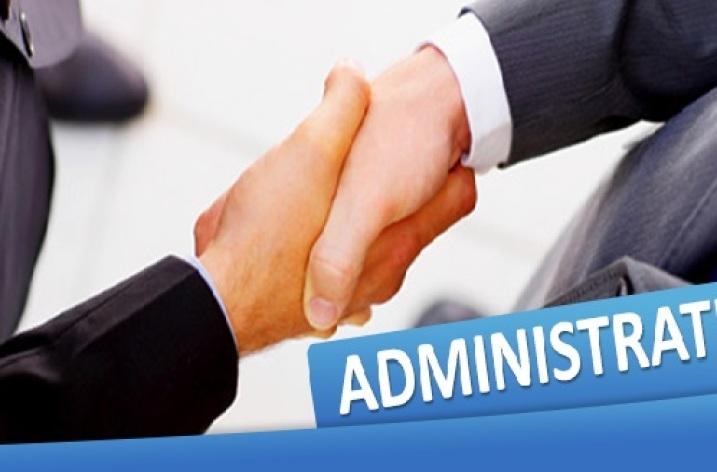 Distincția între actul administrativ normativ și cel individual