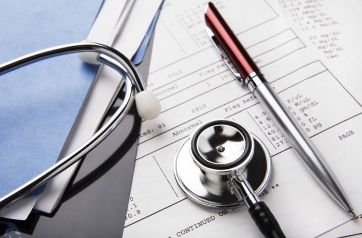 Drepturile pacienților în legislația Uniunii Europene
