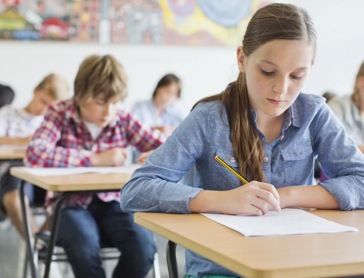 Bursă gratuită de studii în SUA pentru elevii claselor IX-XI