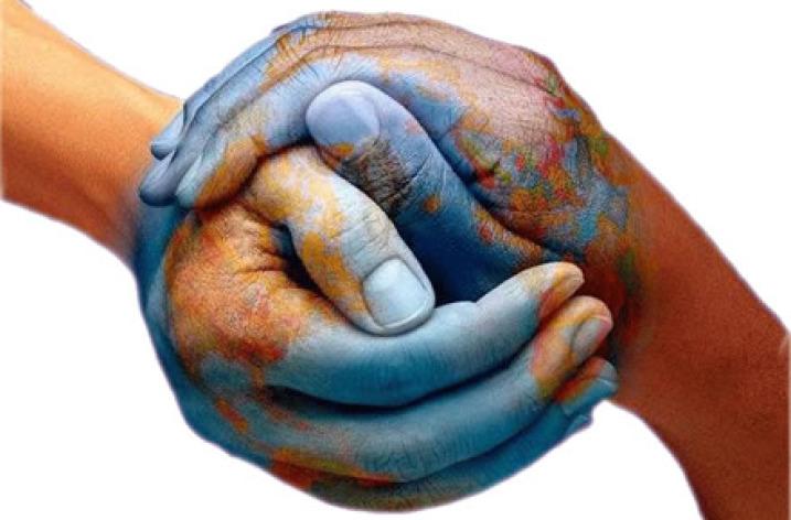 """Un deceniu de la adoptarea rezoluţiei 1631 privind """"Cooperarea între ONU şi organizaţiile regionale în vederea asigurării păcii şi securităţii internaţionale"""""""