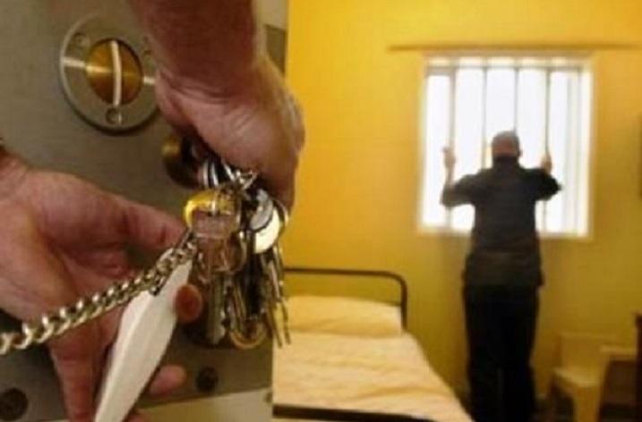 Suspendarea executării pedepsei sub supraveghere (I)
