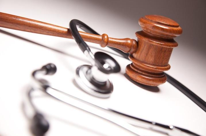 Drepturile pacienţilor în Uniunea Europeană