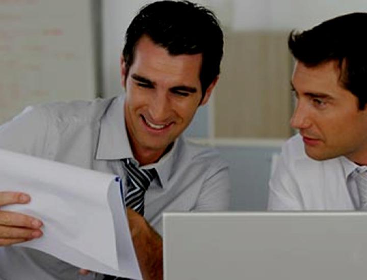 Negocierea contractelor – Obligaţia de a informa
