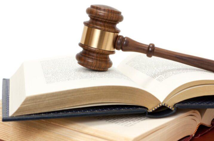 Concursul Național de Procese Simulate de Drept Constituțional
