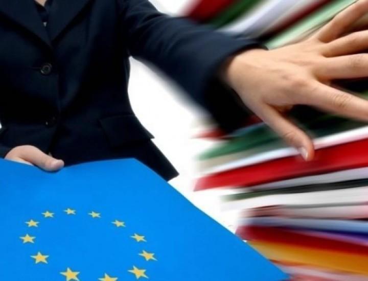 Dreptul familiei la nivelul Uniunii Europene