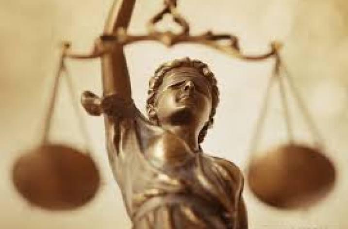 O incursiune (incipientă) în dreptul penal – partea generală