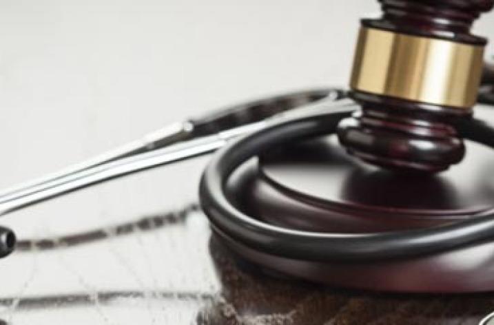 Ghidul European pentru expertiză judiciară