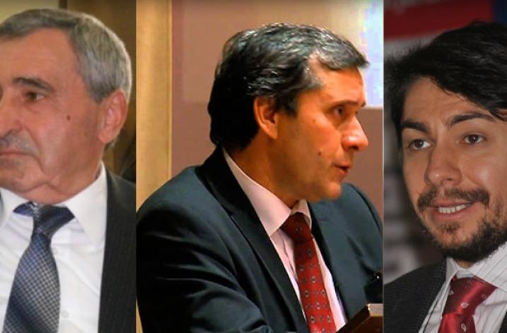 Importanţa Dreptului privat roman şi a Istoriei dreptului românesc – Juristul nu se poate mărgini la cunoaşterea legilor în vigoare