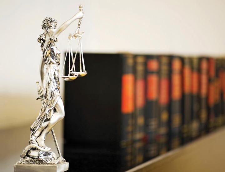 Rechiziţia, exproprierea şi confiscarea