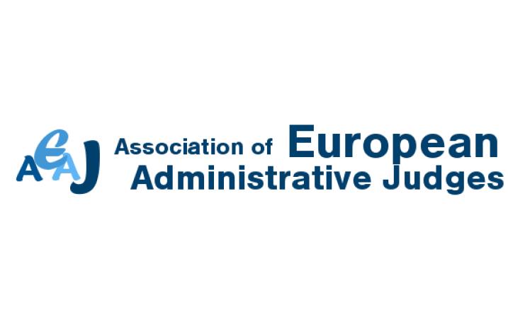 Asociația Judecătorilor Administrativi Europeni