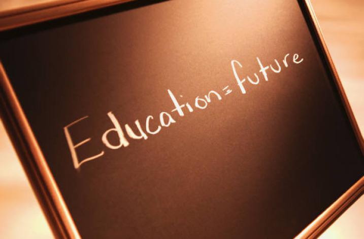 Câteva observații privind sistemul de învățământ din România