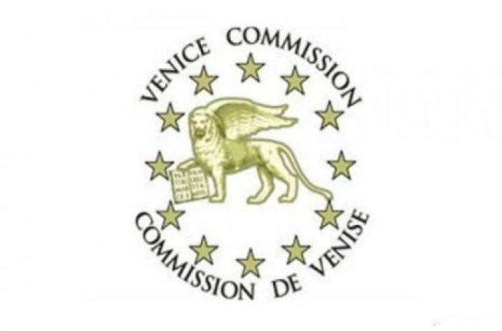 Opinia Comisiei de la Veneția asupra modificărilor aduse Constituției Ucrainei