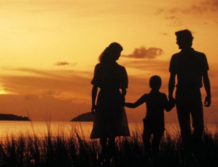 Egalitatea şi responsabilitatea părintească comună şi rolul taţilor