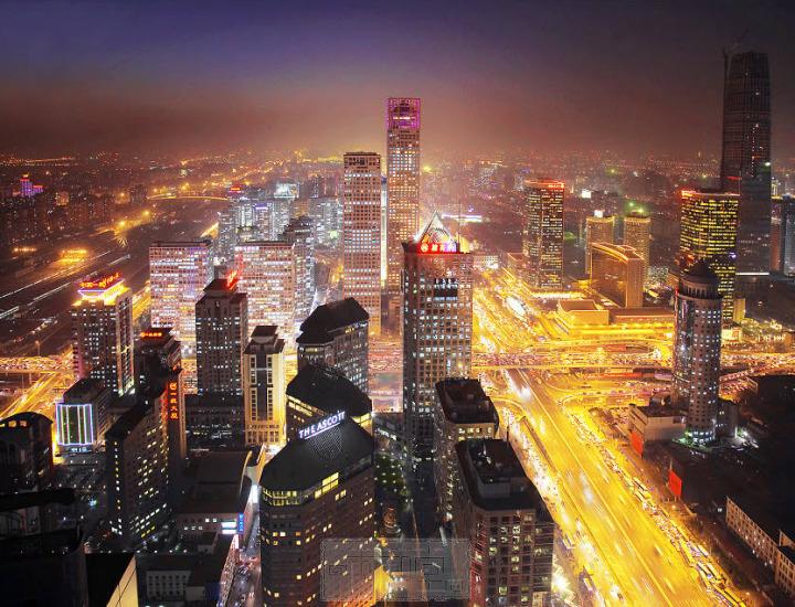 STUDIU EXCLUSIV: Cum a ajuns China principalul motor al economiei mondiale