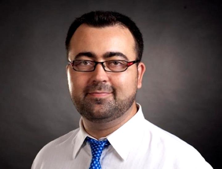 INTERVIU cu Radu Magdin, CEO al Smartlink Communications, despre comunicarea politică și socială