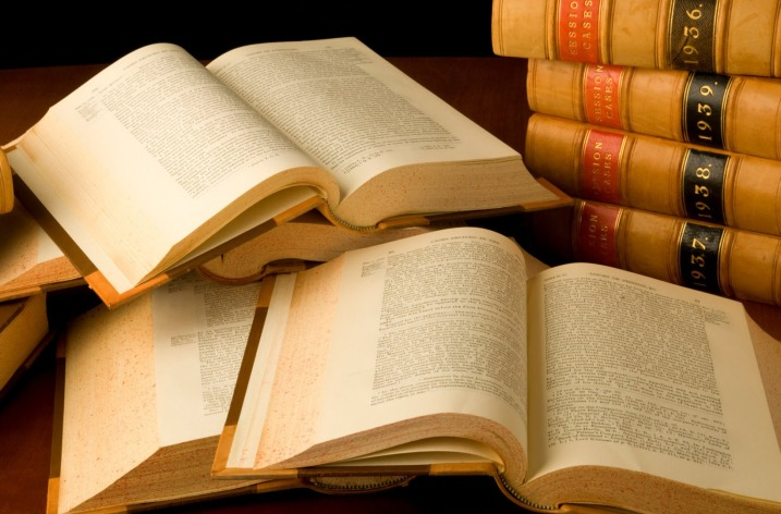 Evoluția reglementării viciilor de consimțământ în dreptul roman