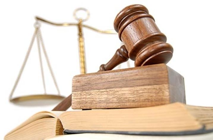 Silviu-Gabriel Barbu: Judecătorul se așteaptă să găsească raționamente juridice cursive, logice, clare, cu trimiteri doctrinare și jurisprudențiale pertinente și concludente