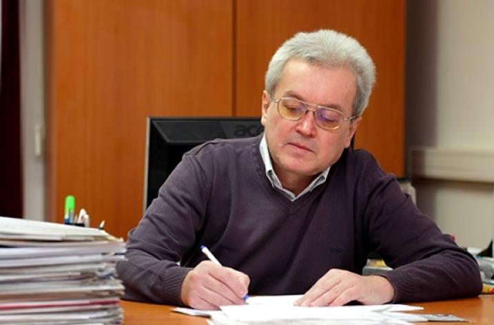 INTERVIU Cristinel Ioan Murzea, Decanul Facultății de Drept UNITBV, despre perspectivele învățământului juridic