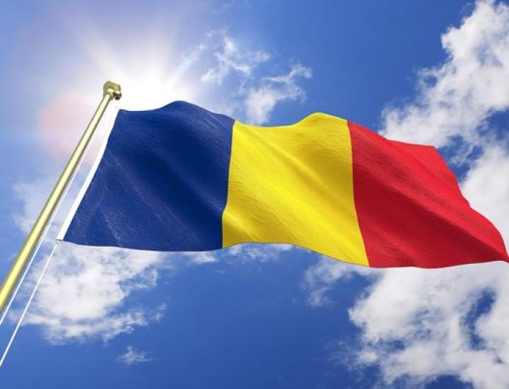 Finanţarea proiectelor destinate sprijinirii comunităților românești de peste granițe