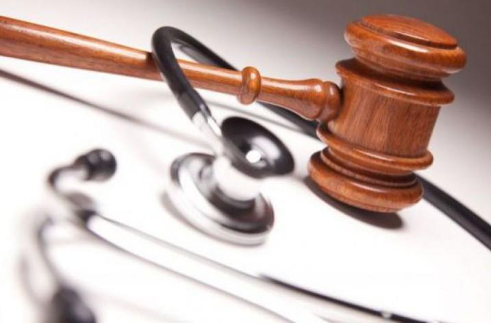 Greşeli care pot costa vieţi – malpraxisul medical